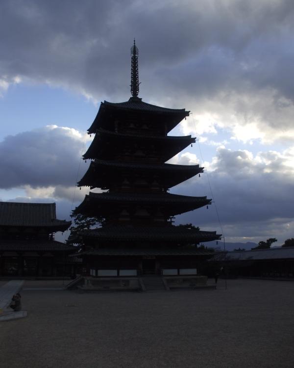 houryuuji_pagoda.jpg